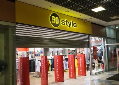 50 style5m