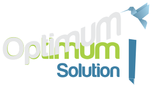 Optimum-solution.lt